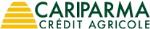 Mutui Cariparma