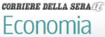 Corriere Della Sera.it - Economia