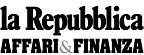 La Repubblica - Affari & Finanza