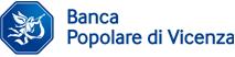 Mutui Banca Popolare di Vicenza