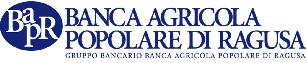 Mutui Banca Agricola Popolare di Ragusa