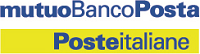 Mutui BancoPosta