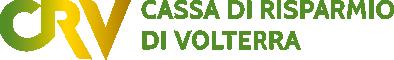 Mutui Cassa di Risparmio di Volterra