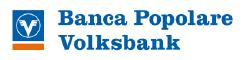 Mutui Banca Popolare dell'Alto Adige