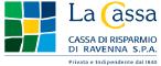 Mutui Cassa di Risparmio di Ravenna
