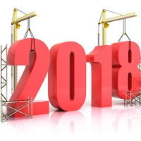 Mutui: che anno sarà il 2018?