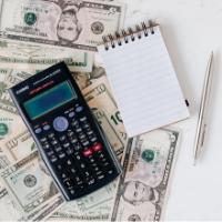 Acquisto seconda casa: le spese accessorie quanto incidono?