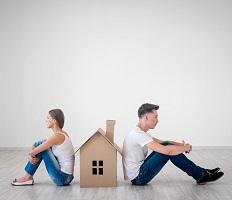 Agevolazioni prima casa dopo il divorzio: come funzionano?