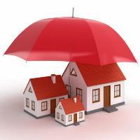 Assicurazioni mutui: la nuova guida IVASS