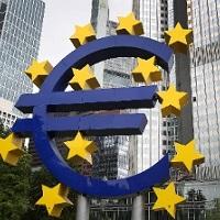 La Bce proroga lo scudo sull'Eurozona