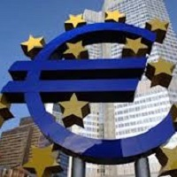 Cara BCE, la cura Draghi sui tassi