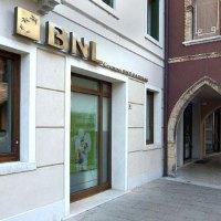 Mutui BNL: promozione 'Diamo credito' anche nel 2015