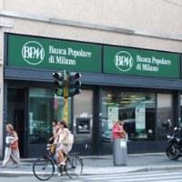 Bpm mutui: a ottobre nuovi mutui a tasso variabile