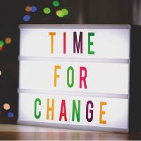 Cambiare mutuo? ecco come muoversi fra surroga, rinegoziazione e sostituzione