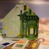 Cartolarizzazione dei crediti e del mutuo