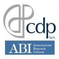 Mutui: dal gennaio i nuovi mutui in convenzione ABI - CDP