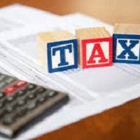 Mutui e dichiarazioni dei redditi, cosa detrarre