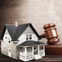Modifiche alla direttiva sui mutui: basteranno a tutelare il mutuatario?