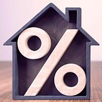 Richiesta mutui in crescita: i dati del Crif sul primo trimestre 2021