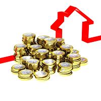 Mutui Casa: a gennaio accelera la domanda