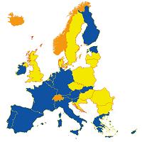 BCE contro la deflazione: un'opportunità per i mutui a tasso variabile
