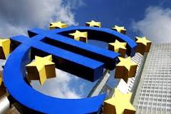 Eurostat: prezzi degli immobili in calo nell'Eurozona