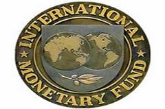 FMI: crisi ancora lunga, quale scenario per i mutui?