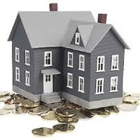Casa e finanza: il ruolo dei mutui nella vita degli italiani