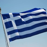 Impatto Grexit? Limitato per i mutui