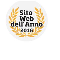 MutuiSupermarket.it partecipa al contest online Sito Web dell'Anno 2016