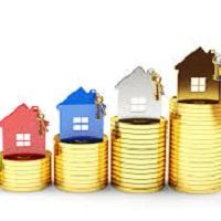 Immobiliare: segnali positivi, ma senza effetto sui prezzi