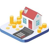 Mutui, casa e tassi di interesse: cosa è giusto sapere