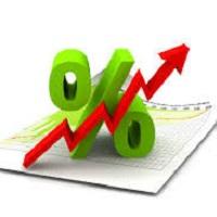 Mutui, le previsioni sui tassi di interesse