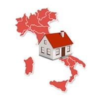 Mutui: qual è la situazione in Italia?