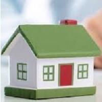 Loan to value oltre l'80%: può cambiare il mondo di chi compra casa