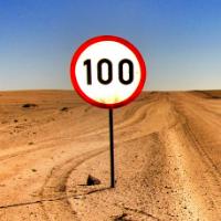 Le caratteristiche del mutuo al 100% e come ottenerlo