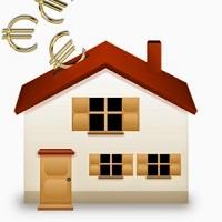 Mutui, le novità di marzo