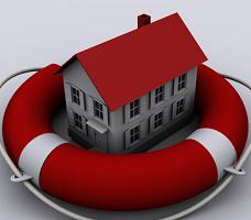 Nuovo piano di rilancio dei mutui casa
