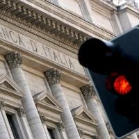 Banca d'Italia: a novembre tassi sui nuovi mutui stabili