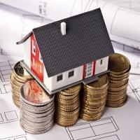 Il Plafond Casa e il Mercato Mutui: segnali di ripresa