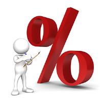 La tregua continua: un 2018 di tassi ancora ai minimi
