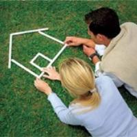 Mutui per giovani under 35: l'acquisto prima casa diventa più semplice