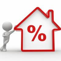 I migliori spread per i mutui