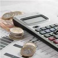 Legge di stabilità: minori detrazioni sui mutui acquisto casa