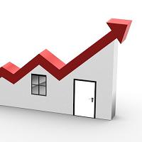 Mutui, tassi variabili e fissi 2016: l'evolversi del mercato.