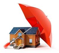 Mutui e Assicurazioni: minori detrazioni per i contribuenti