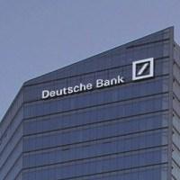 Mutui Deutsche Bank: ottobre di offerte e tasso misto