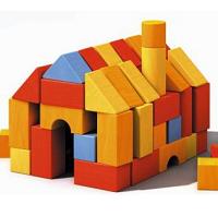 Plafond Mutui Casa: livelli di adesione ancora molto contenuti