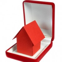 Mutui prima casa fondo di garanzia per giovani coppie e - Agevolazioni prima casa 2017 giovani ...