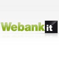 Mutui Webank: nuove offerte e surroga fino al 70%